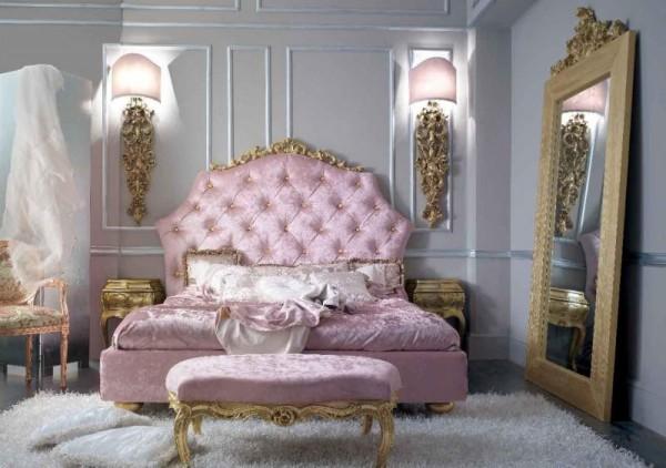 صور - اجمل تصاميم غرف النوم التركي بالصور