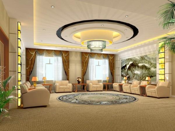 اجمل تصاميم غرف الجلوس بالصور