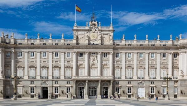 صور - حقائق رائعة عن اسبانيا بالصور