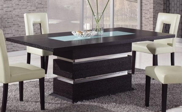 تصاميم رائعة طاولات الطعام food-tables_537_3_15