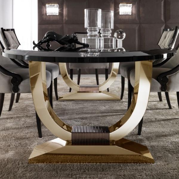 تصاميم رائعة طاولات الطعام food-tables_537_6_15