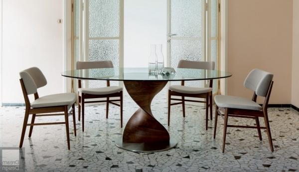 food-tables_537_6_15