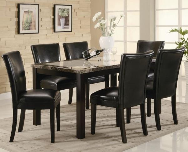 تصاميم رائعة طاولات الطعام food-tables_537_7_15