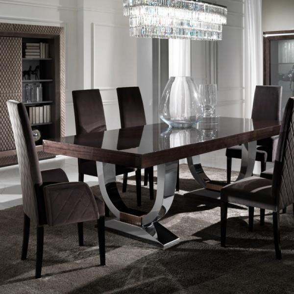 تصاميم رائعة طاولات الطعام food-tables_537_9_15